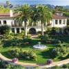 Four Seasons Resorts, The Biltmore Santa Barbara