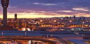 Our City – Scottsdale, AZ