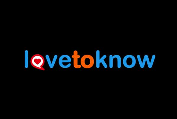 Love to Know