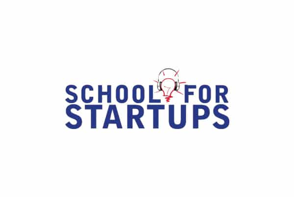 School for Start Ups