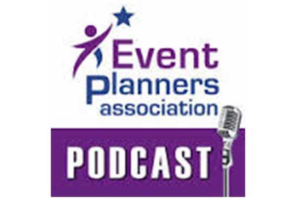 The Event Planners Association Podcast – Christy Bareijsza